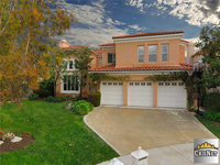 West Hills, CA home For Sale